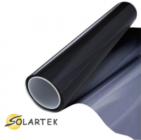 Solartek SHP 05 BKSRPS